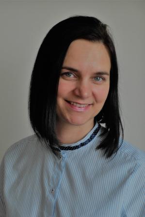 Anna Turczyńska