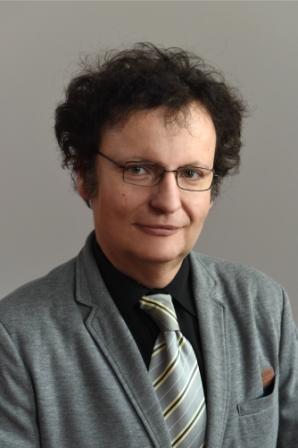 Mariusz Gąsiorczyk