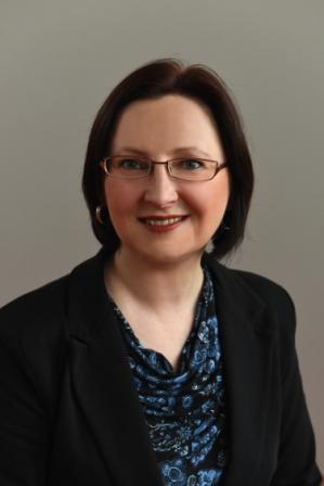 Beata Kubica