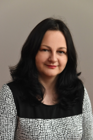 Mariola Stolarczyk