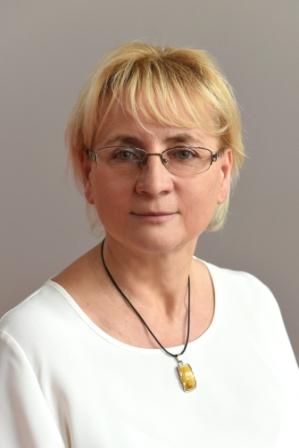Teresa Stolorz