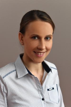 Hanna Stolorz