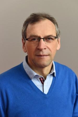 Lech Jagiełka