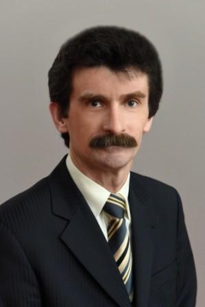 Tadeusz Brysz