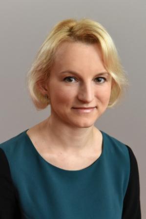 Beata Stuchlik