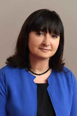 Beata Zbolalik