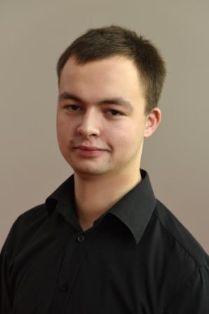 Karol Łukaszek
