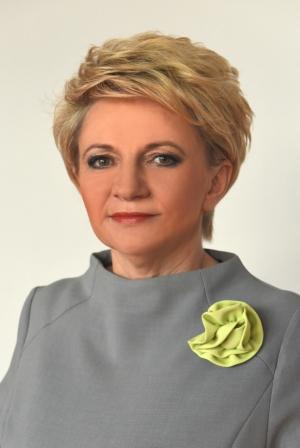 Anna Kubica