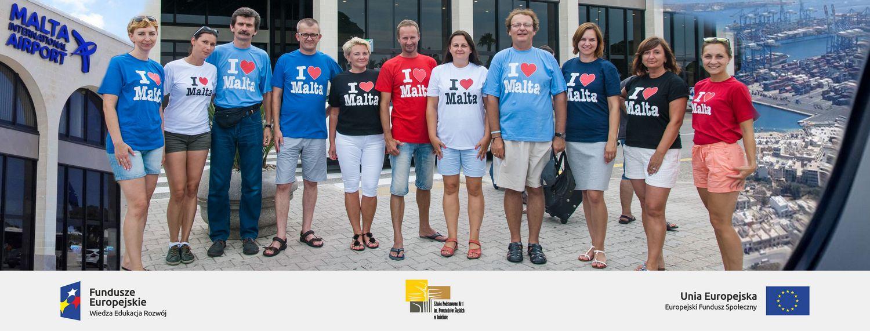 I-Love-Malta-v4_rs