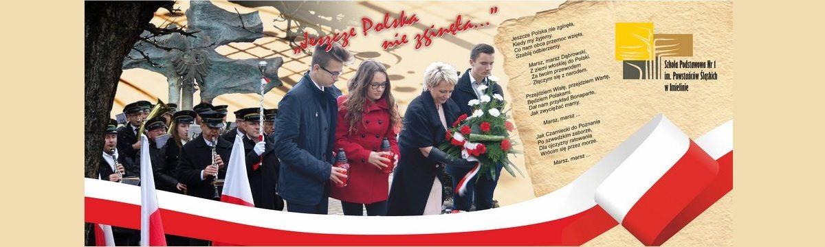 Jeszcze-Polska-2