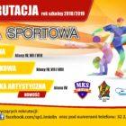 Klasa Sportowa 2018 16x9