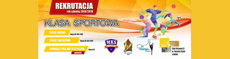 Klasa-Sportowa-2018-w-tle_rs_fill