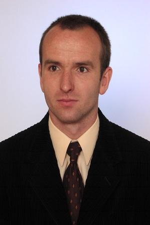 Marcin Bereza