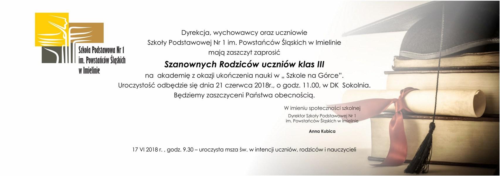 Zaproszenie-Koniec-Roku_rs