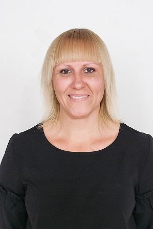 Anna Żurawik