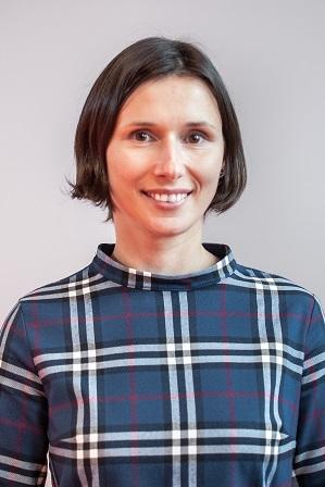 Barbara Wojtowicz