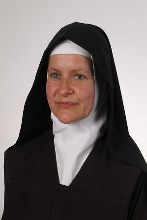 s. Fabia Łukjan