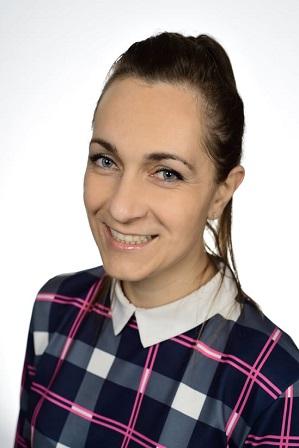 Monika Stolarz