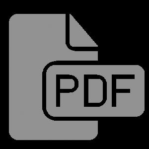 1461683757_icon-70-document-file-pdf