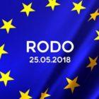 RODO-25-05-960x640