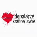 logo__0