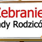 zebranierr-840x420